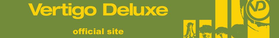 Vertigo Deluxe